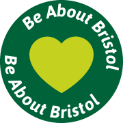 Be About Bristol Southville Deli