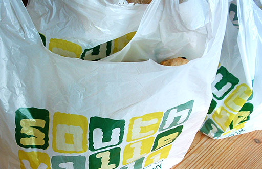 Click and Collect from Southville or Redfield stores Southville Deli